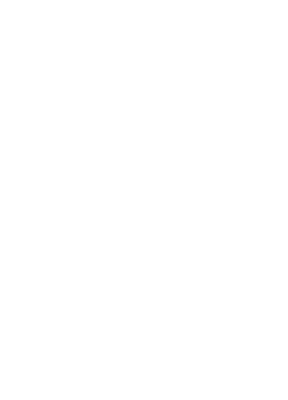 Keurmerk Cat Friendly Clinic Gold